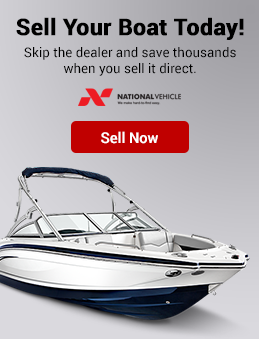 Sell Boat