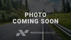 2005 Volvo VN ISX  photo coming soon